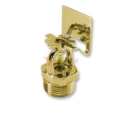 Foto Sprinkler Natural Side Wall 79º C 3/4 - Fator K 115